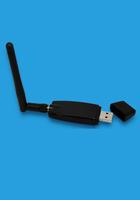 四月兄弟 USBBeacon 306