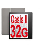 Amazon Kindle Oasis II